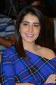 Raashi Khanna @ Venky Mama Movie Press Meet Stills