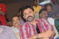 Venkatesh @ Venky Mama Movie Press Meet Stills