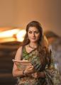Payal Rajput in Venky Mama Movie Stills