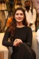 Payal Rajput @ Venky Mama Movie Success Meet Stills