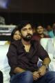 KS Ravindra @ Venky Mama Musical Night Photos