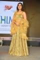 Raashi Khanna @ Venky Mama Pre Release Event Stills