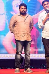 Brahma Kadali @ Venky Mama Movie Vijayotsavam Guntur Photos