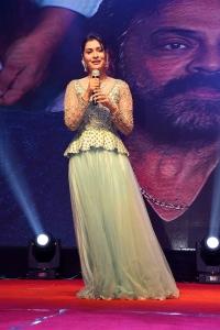 Payal Rajput @ Venky Mama Movie Vijayotsavam Guntur Photos