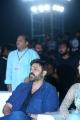 Venkatesh @ Venky Mama Movie Vijayotsavam Guntur Photos