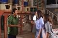 Venkatesh @ Venky Mama Movie Working Stills