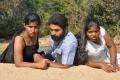 Venmani Movie Stills, Venmani Movie Hot Photo Gallery
