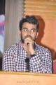 Chaitanya @ Vennela 1 1/2 Press Meet Pictures