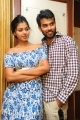 Chaitanya, Monal Gajjar @ Vennela 1 1/2 Press Meet Pictures