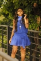 Vennela 1 and Half Photos