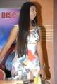 Monal Gajjar at Vennela 1 and Half Platinum Disc Function Stills