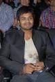 Manchu Manoj Kumar @ Vennela 1 1/2 Audio Release Pictures
