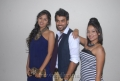 Vennela 1 1/2 Songs Release Pictures