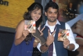 Vennela One And Half Audio Launch Pictures