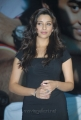Actress Madhurima @ Vennela 1 1/2 Audio Release Pictures