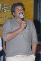 VV Vinayak @ Vennela 1 1/2 Audio Release Pictures