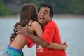 Brahmanandam in Vennela One And Half Photos