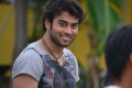 Chaitanya Krishna in Vennela One And Half Photos