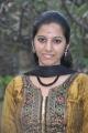 Tamil Actress Vennila Stills