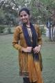 Amirtha Yogam Actress Vennila Pics