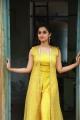 Actress Arthana Binu @ Vennila Kabaddi Kuzhu 2 Trailer Launch Stills