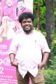 Actor Appukutty @ Vennila Kabaddi Kuzhu 2 Trailer Launch Stills
