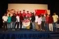 Vennila Kabaddi Kuzhu 2 Trailer Launch Stills