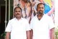 Poongavanam, Anandh @ Vennila Kabaddi Kuzhu 2 Trailer Launch Stills