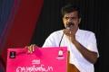 PT Selvakumar @ Vennila Kabaddi Kuzhu 2 Trailer Launch Stills