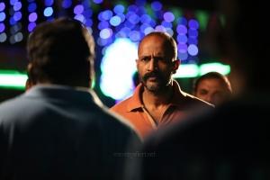 Actor Kishore in Vennila Kabadi Kuzhu 2 Movie Stills HD