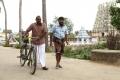 Actor Pasupathy, Ganja Karuppu in Vennila Kabadi Kuzhu 2 Movie Stills HD