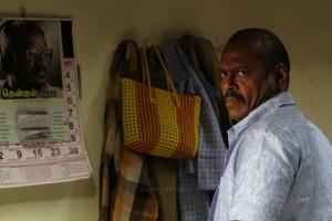 Actor Pasupathy in Vennila Kabadi Kuzhu 2 Movie Stills HD