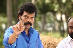 Actor Ravi Mariya in Vennila Kabadi Kuzhu 2 Movie Stills HD