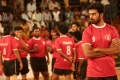 Actor Vikranth in Vennila Kabaddi Kuzhu 2 Movie Stills HD