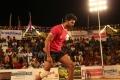 Vikranth in Vennila Kabadi Kuzhu 2 Movie Stills HD