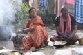 Anupama Kumar, Pasupathy in Vennila Kabadi Kuzhu 2 Movie Stills HD