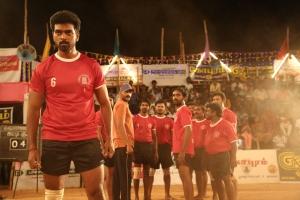 Hero Vikranth in Vennila Kabaddi Kuzhu 2 Movie Stills HD