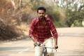 Hero Vikranth in Vennila Kabadi Kuzhu 2 Movie Stills HD