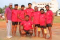 Kishore & Team @ Vennila Kabadi Kuzhu 2 Movie Stills HD