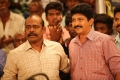 Pasupathy Vennila Kabadi Kuzhu 2 Movie Stills HD
