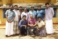 Vennila Kabadi Kuzhu 2 Movie Stills HD