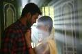 Vikranth, Arthana Binu in Vennila Kabadi Kuzhu 2 Movie Stills HD