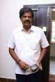 PT Selvakumar @ Vennila Kabadi Kuzhu 2 Thanks Meet Stills