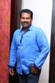 Selva Sekaran @ Vennila Kabadi Kuzhu 2 Thanks Meet Stills