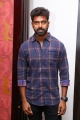Actor Vikranth @ Vennila Kabadi Kuzhu 2 Thanks Meet Stills