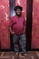Actor Appukutty @ Vennila Kabadi Kuzhu 2 Thanks Meet Stills