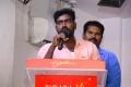 Vennila Kabadi Kuzhu 2 Thanks Meet Stills