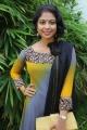 Srinda Ashab @ Vennila Veedu Movie Audio Launch Stills