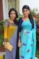 Srinda Ashab, Vijayalakshmi @ Vennila Veedu Movie Audio Launch Stills