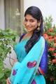 Actress Vijayalakshmi @ Vennila Veedu Movie Audio Launch Stills